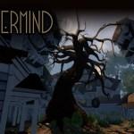 Nevermind (Oculus Rift)