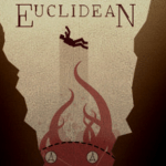 Euclidean (Steam VR)
