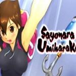 Sayonara Umihara Kawase (Steam VR)