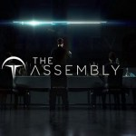 The Assembly (PSVR)