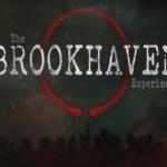 The Brookhaven Experiment (PSVR)