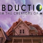 Obduction (Oculus Rift)