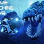 Time Machine VR (PSVR)