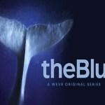theBlu: Season 1 (Oculus Rift)