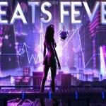 Beats Fever (Oculus Rift)