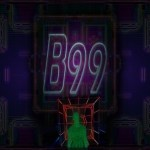 B99 (Oculus Rift)