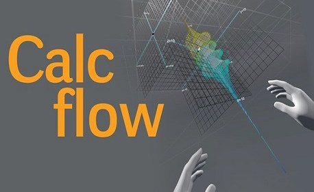 Calcflow (Oculus Rift)