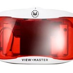 View-Master Deluxe VR Viewer (VR Viewer)