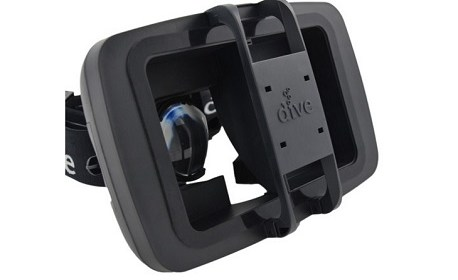 Durovis Dive 7 (Mobile VR Headset)