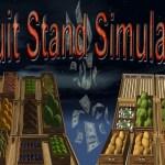 Fruit Stand Simulator (Oculus Rift)