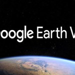 Google Earth VR (Oculus Rift)