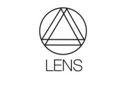 Lens for PS VR (PSVR)