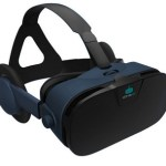 FIIT VR 2F (Mobile VR Headset)