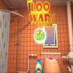 LooWar (Oculus Rift)