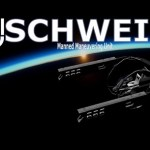 Schwein MMU (Oculus Rift)