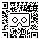 Xiaomi PLAY2 3D VR QR Code