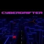 Cyberdrifter (Oculus Rift)
