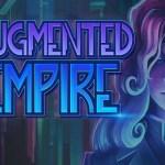 Augmented Empire (Gear VR)