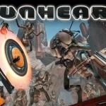 Gunheart (Oculus Rift)
