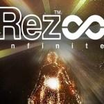 Rez Infinite (Oculus Rift)