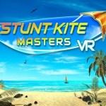 Stunt Kite Masters (Gear VR)