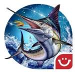 Ace Fishing VR (Google Daydream)