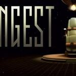 Angest (Gear VR)