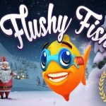 FLUSHY FISH VR (Gear VR)