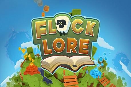 Flocklore (Gear VR)