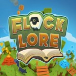 Flocklore (Gear VR)