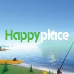 Happy Place (Gear VR)
