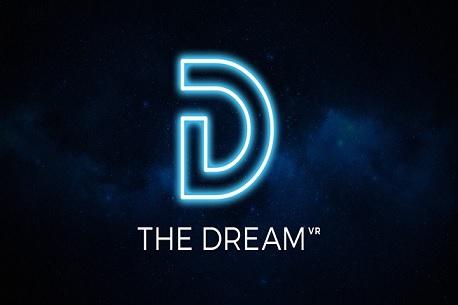The Dream VR (Oculus Rift)