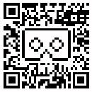 UGP OTG VR V8 QR Code