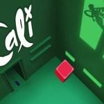 Cali (Gear VR)