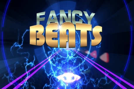 Fancy Beats (Gear VR)
