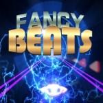 Fancy Beats (Gear VR)