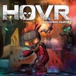 HOVR (Gear VR)