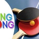 Ping Pong (Gear VR)