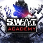 SWAT Academy (Gear VR)