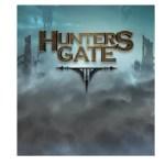 Hunters Gate (Google Daydream)