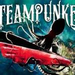 Steampunker VR (Gear VR)