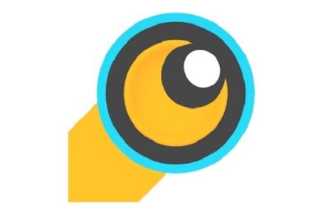 Virush (Google Daydream)