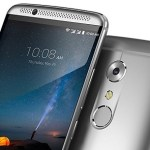ZTE Axon 7 (Google Daydream Compatible Smartphone)