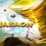 Pharaoh VR (Google Daydream)