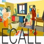 Recall (Google Daydream)