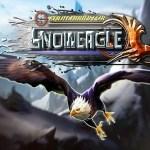 SnowEagle (Gear VR)