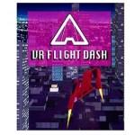 VR Flight Dash (Google Daydream)