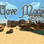 Wave Magic: Battle (Gear VR)