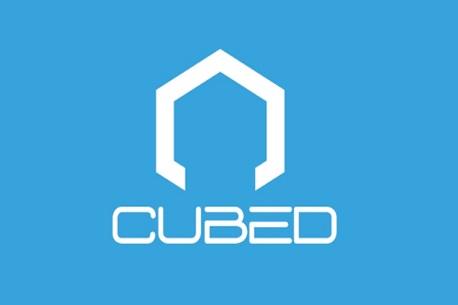 Cubed (Google Daydream)