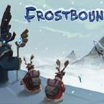 Frostbound (Google Daydream)